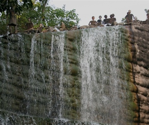 atop-waterfall-img_3982