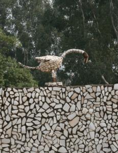 goose-img_3969